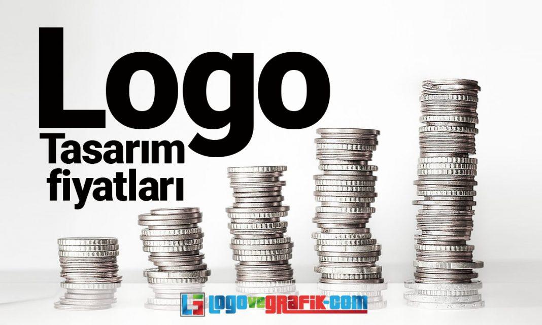logo tasarım fiyatları ve ücretleri
