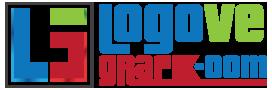 LogoveGrafik.com
