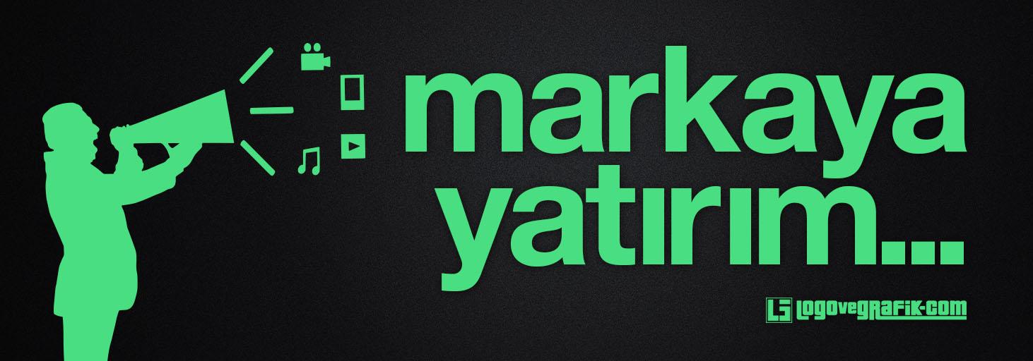 marka oluşturma, marka oluşturma aşamaları nelerdir, marka yaratmak ne demektir