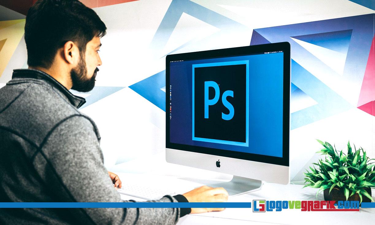grafik tasarıma yeni başlayanlar için önemli ipuçları