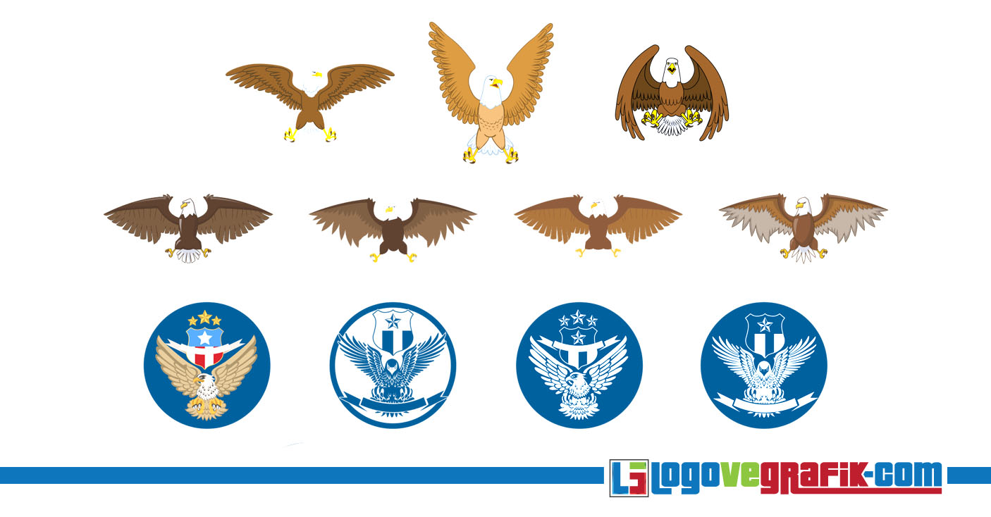 Logo Tasarımında Yapılan En Büyük Hatalar