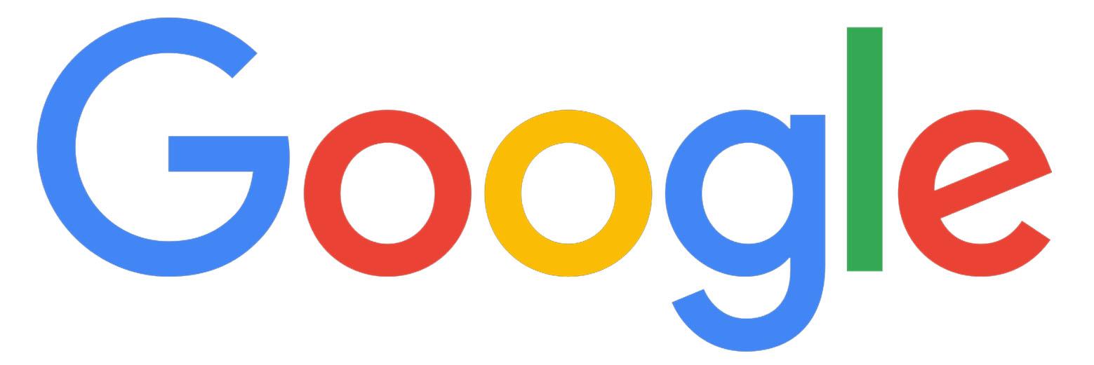 tipografik logo örnekleri