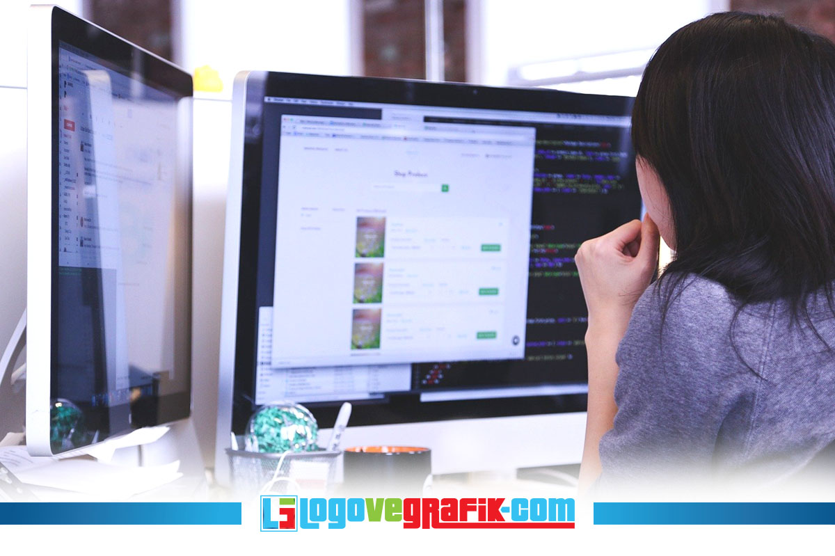 grafik tasarım monitörü ve ekran seçimi