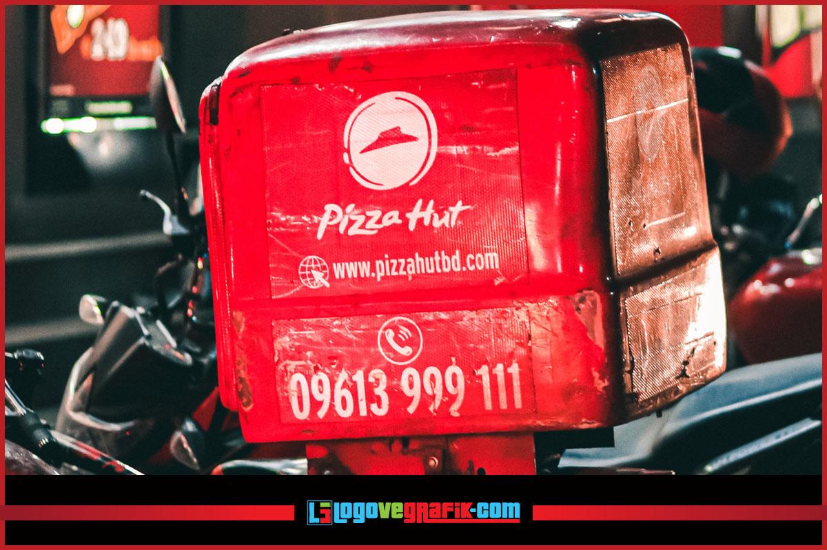 kırmızı logolu markalar ve kırmızı rengin etkisi anlamı