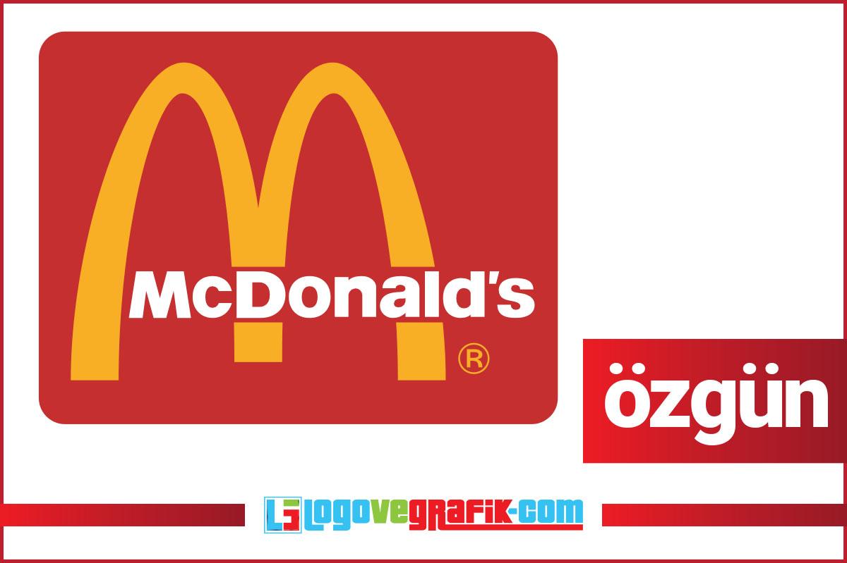 logoda olması gereken özellikler