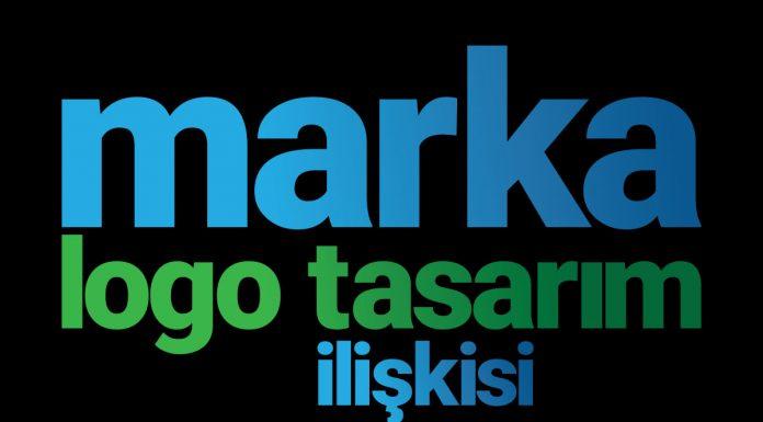 marka ve logo tasarım ilişkisi