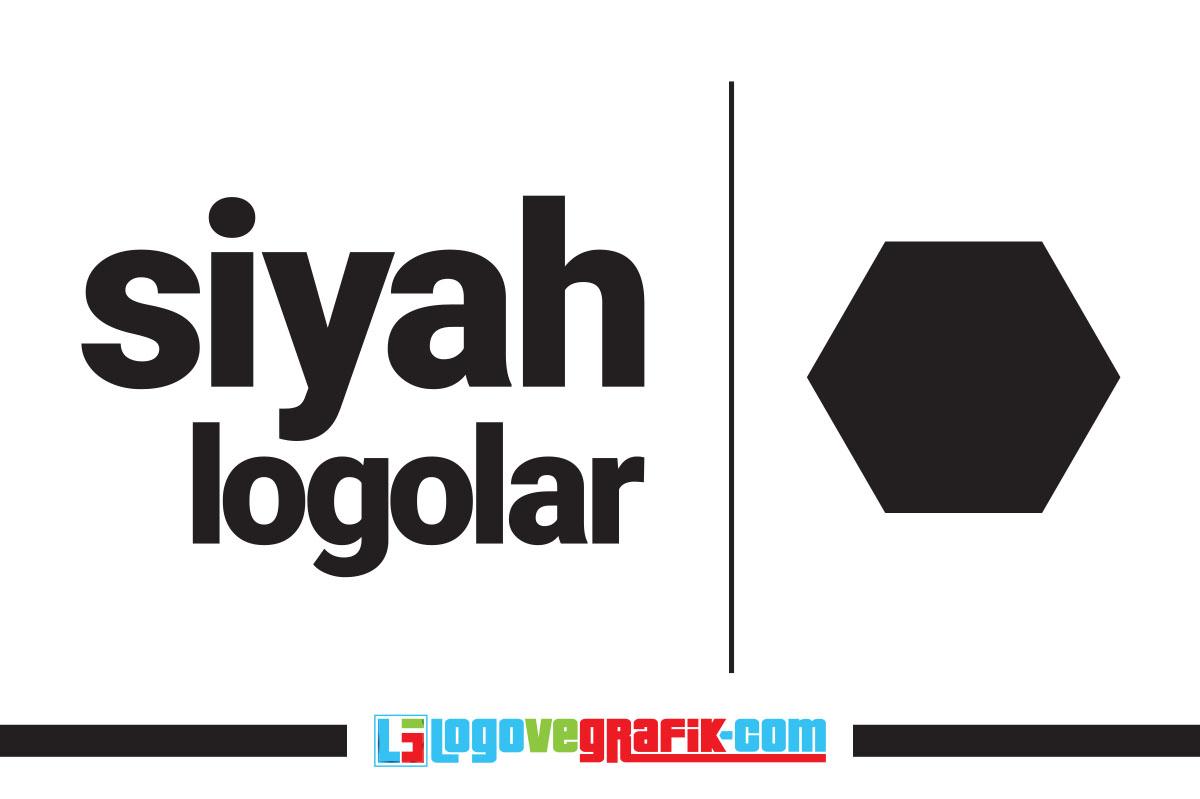 logo tasarımında renk seçimi