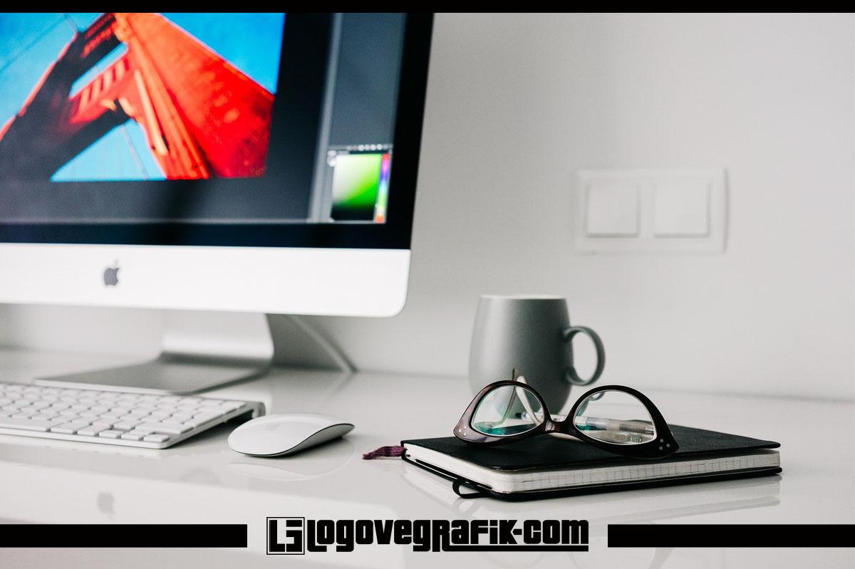 freelance grafiker nasıl ödeme almalıdır, freelance grafiker nasıl para kazanır