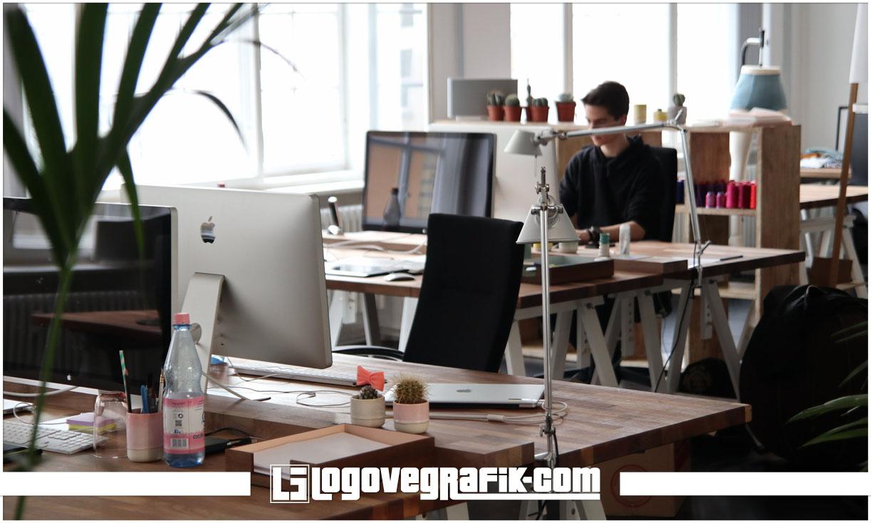 Grafikerlerin iş bulma olanakları nasıldır? Grafikerler nerelerde çalışabilir? Bir grafiker hangi iş alanında çalışır?