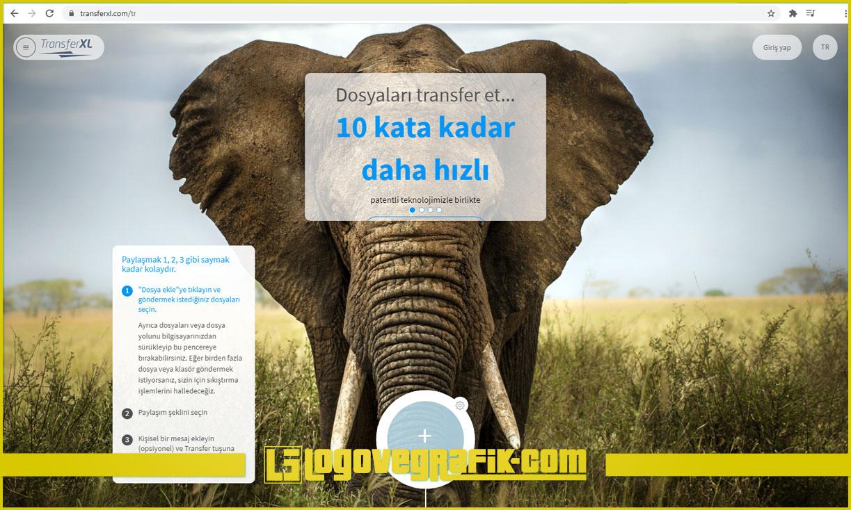 ücretsiz dosya transfer siteleri, dosya ve doküman gönderme siteleri, internet üzerinden dosya gönderme sitesi