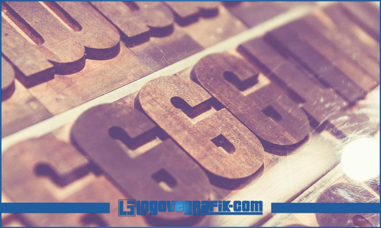 Kurumsal fontlar hangileridir? Nerelerde kullanılır? Özellikleri nelerdir? Hangi markalar kurumsal yazı tiplerini kullanırlar?