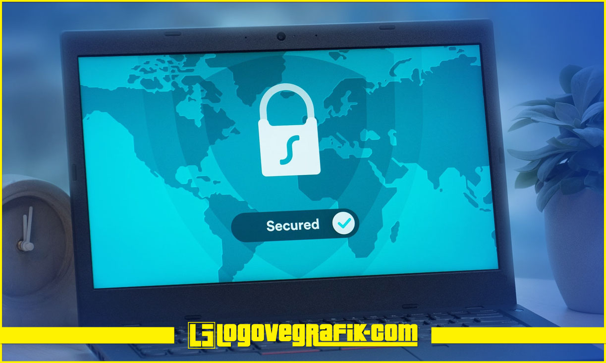 VPN nedir? Ne işe yarar? VPN alırken nelere dikkat etmek gerekir? VPN nasıl kullanılır?